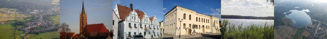 Stadt Kemberg Banner2