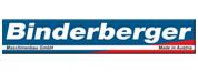 Binderberger