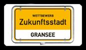 Zukunftsstadt 2030+ Gransee