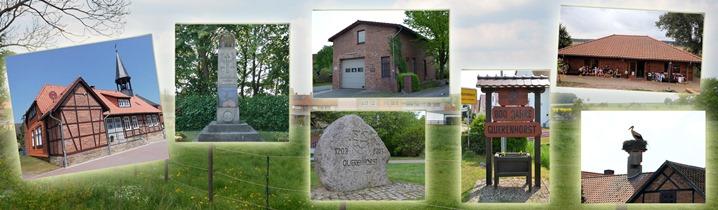 Querenhorst 25.04.2014