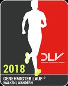 DLV_2018