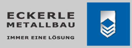Eckerle Metallbau