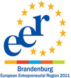 Brandenburg - European Entrepreneurial Region