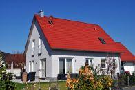 Einfamilienwohnhaus R, Grafenrheinfeld