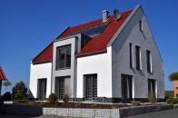 Einfamilienwohnhaus St, Grettstadt