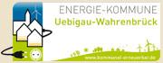 Energie Kommune