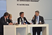Fachkongress in Berlin_2