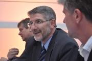 Fachkonferenz in Berlin_3