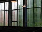 Fenster Sommer