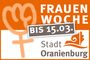 Oranienburger Frauenwoche