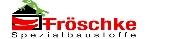 Fröschke, Horst
