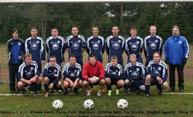 Fußball 2