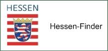 Hessen Finder