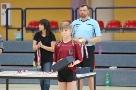 beste Handballspielerin