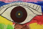 Auge 2