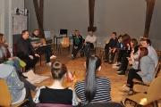 Jugendratworkshop_2