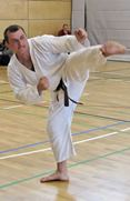 Kampfsport 4