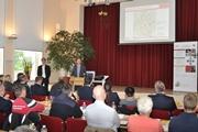 Konferenz Küstrin-Kietz_01.06.2015_3