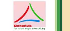 Logo Kernschule