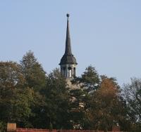 Kirche_Reddern