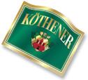Koethener