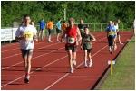 Leichtathletik 3