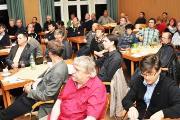 Regionalkonferenz Letschin_5 12.11.14
