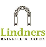 Lindners Ratskeller Dohna