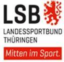 LSB 205x123