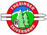Logo TSV 205x123
