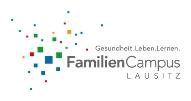 FamilienCampus LAUSITZ