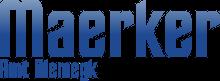 Maerker Amt Niemegk