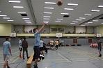 Mitternachtsbasketball 2017