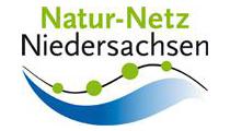 Natur-Netz Niedersachsen