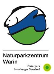 Naturparkzentrum