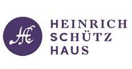 Heinrich Schütz Haus