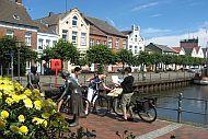 Radler Hafen
