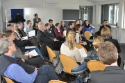Regionalkonferenz in Schwerin_3