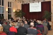 Regionalkonferenz Küstrin-Kietz Jan. 2013_1