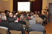 Regionalkonferenz Seelow Jan. 2013_2