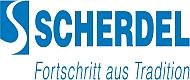 Silbersponsor Scherdel