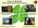 SENTA-Kleeblattschulen