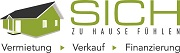 SICH Immobilien
