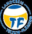 Teltow-Fläming