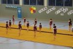 Turn- und Tanzshow 2