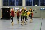 Turn- und Tanzshow 3