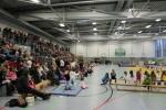 Turn- und Tanzshow 5