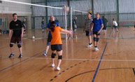 Volleyball 1