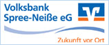 Volksbank Spree-Neiße