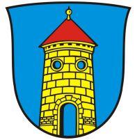 Stadt Dohna